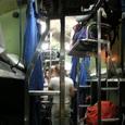 タイ 寝台電車