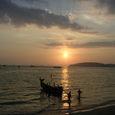 タイ グラビ